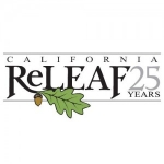 Link to CA Releaf website