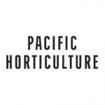 Link to Pacific Horticulture website